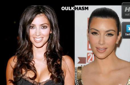 Kardashian%203.png