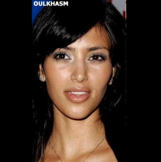 Kardashian%204.png