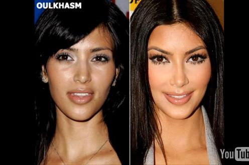 Kardashian%205.png