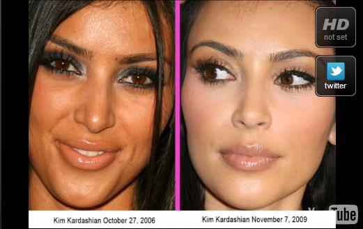 Kardashian%206.png