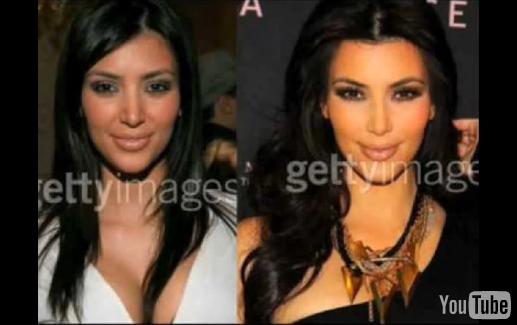 Kardashian%207.png