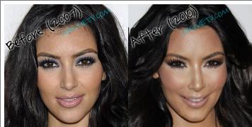 Kardashian%208.png