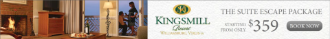 Kingsmill%20ad%202.png