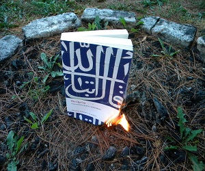 Koran%20burning%202.jpg