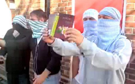 Koran%20burning%20in%20Northumbria%2C%20England.jpg