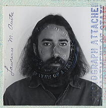 LA%20passport%20photo%201973.jpg