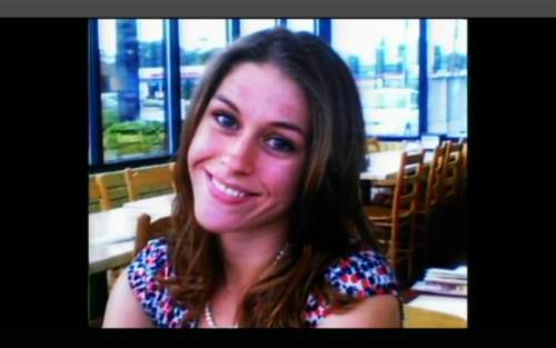 Laura%20Jean%20Ackerson.jpg