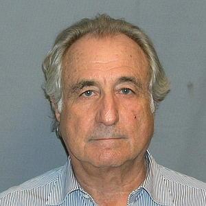 Madoff%20in%20prison.jpg