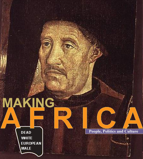 Making%20Africa%20Vol%20I.jpg
