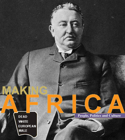 Making%20Africa%20Vol%20II.jpg