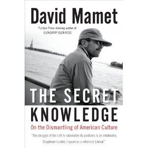 Mamet%20book%20cover.jpg