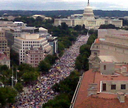 March%20in%20Washington.jpg