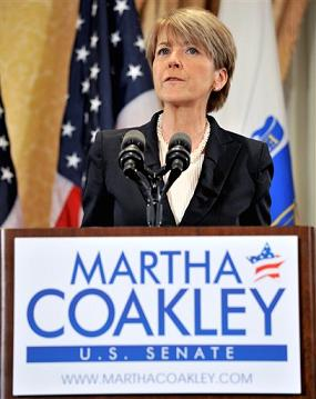 MarthaCoakley.jpg