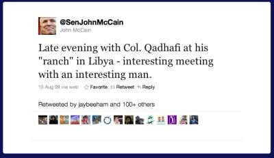 McCain%20tweet%20on%20meeting%20Kaddafi.jpg