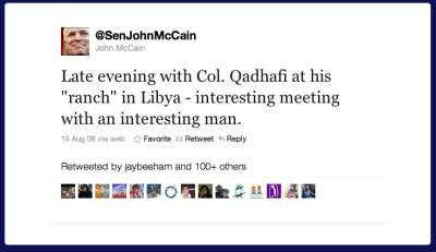 McCain%20tweet%20on%20meeting%20Kaddafi.jpg