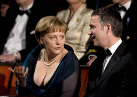 Merkel%27s%20charms.jpg