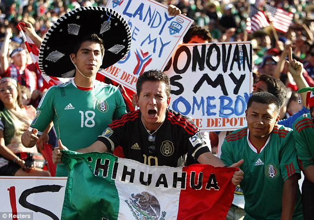 Mexicans%20at%20soccer%20game.jpg