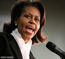 Michelle%20Obama%20angry.jpg