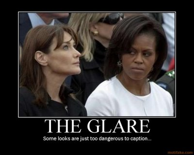 Michelle%20and%20French%20president%27s%20wife--the%20glare.jpg