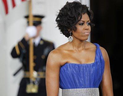 Michelle%20at%20state%20dinner.jpg