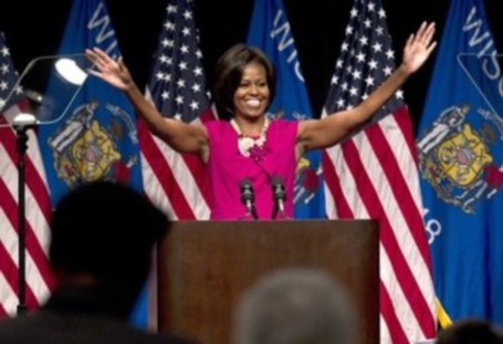 Michelle%20with%20arms%20outspread.jpg