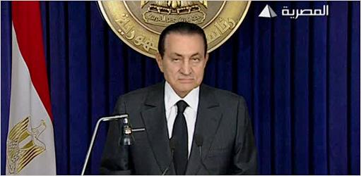 Mubarak%20in%20Times