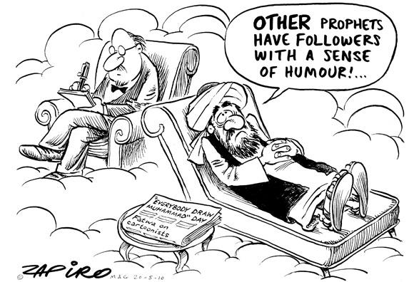 Muhammad%20cartoon.jpg