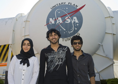 Muslim%20interns%20at%20NASA.jpg