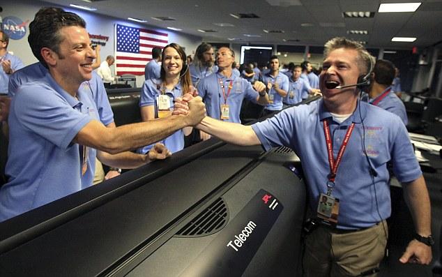NASA%202.jpg