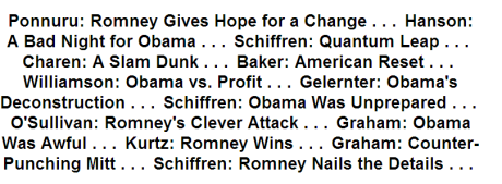 NR%20touts%20romney.png