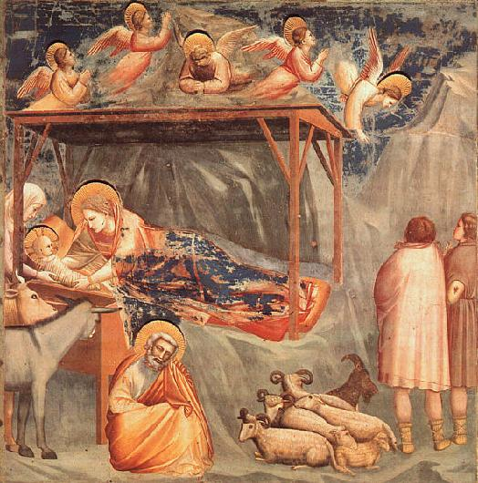 Nativity%20by%20Giotto.jpg