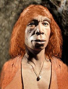 Neanderthal%20reconstruction.jpg