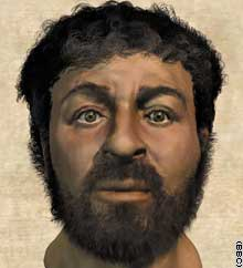 Neave%27s%20reconstruction%20of%20Jesus%20face.jpg