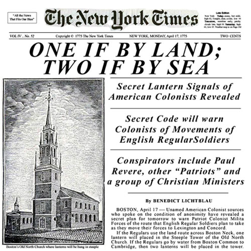 New York Times front page, April 18, 1775.jpg