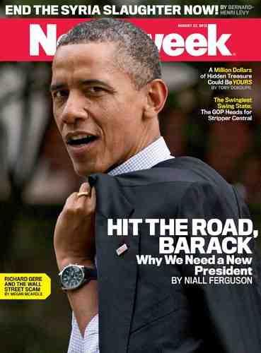 Newsweek%20cover%20Hit%20the%20Road%20Barack.jpg