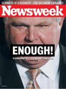 Newsweek%20cover%20LImbaugh.jpg