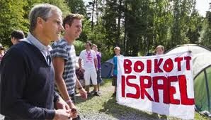 Norway%20sign%20Boycott%20Israel.jpg
