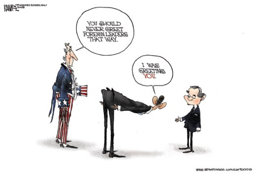 Obama%20bowing%20cartoon%20by%20Ramirez