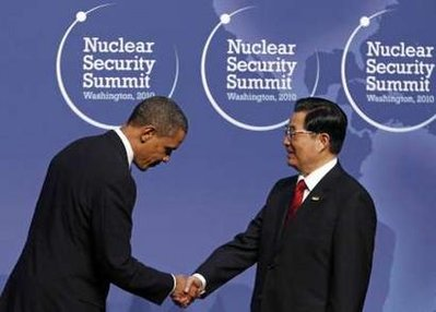 Obama%20bowing%20to%20Chinese%20leader.jpg