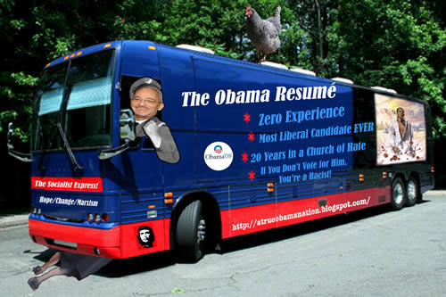 Obama%20bus%20with%20the%20truth%20about%20him.jpg