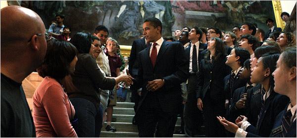 Obama%20in%20House.jpg