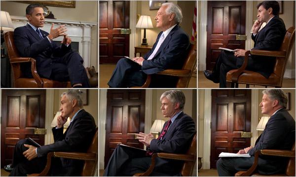 Obama%20interviews.jpg