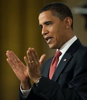 Obama%20lecturing.jpg