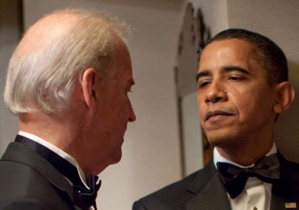 Obama%20looking%20scornfully%20at%20Biden.jpg
