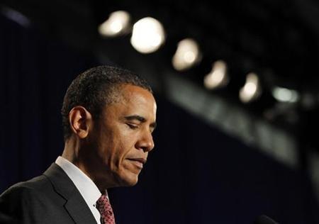 Obama%20looking%20serious.JPG