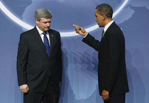 Obama%20pointing%20finger%20to%20Canadian%20leader.jpg
