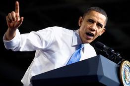 Obama%20preaching.jpg
