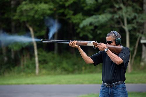 Obama%20shooting.jpg