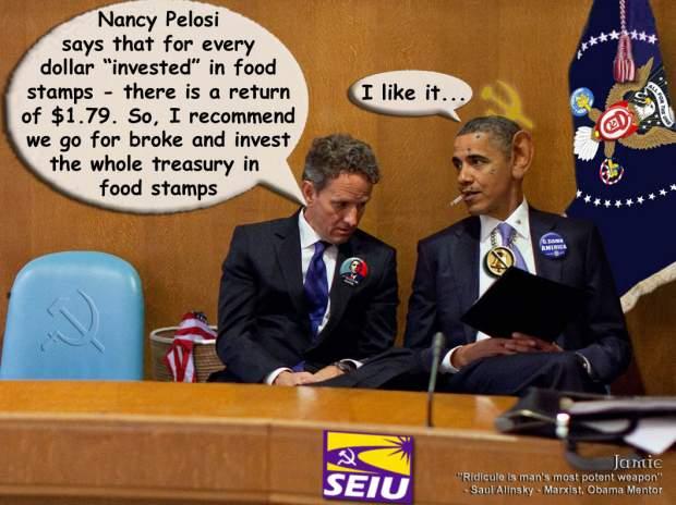 Obama%20with%20Geithner.jpg