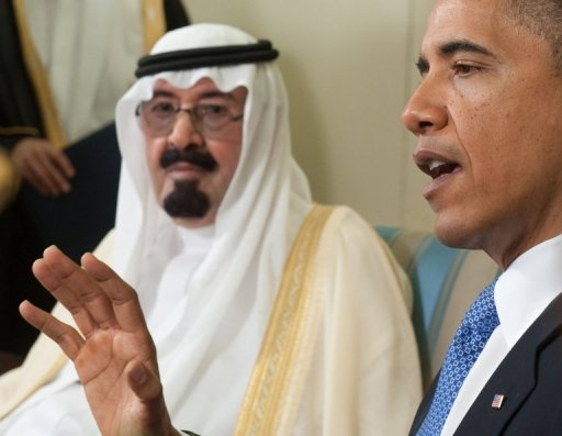 Obama%20with%20Saudi%20king.jpg